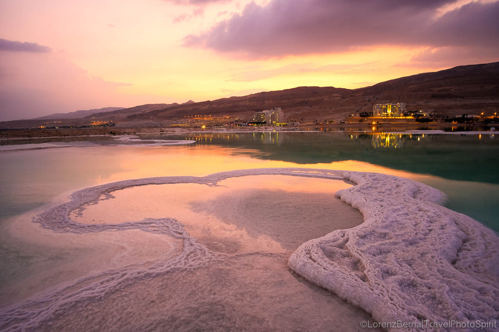 Dead Sea Israel Photo Fine Art Photography The Dead Sea Four Saulty Stones Nature Photography Israel Photography